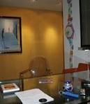 Cabinet médical - Esthétique et Laser à Nice - Rajeunissement du visage