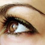 Esthétique - Rajeunissement du visage - Traitement des rides - peeling et effet botox