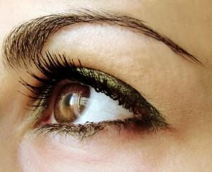 Rajeunissement du visage - mesotherapie